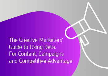 resources-creative-marketers-2