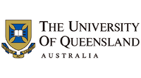 the-university-of-queensland-australia-vector-logo