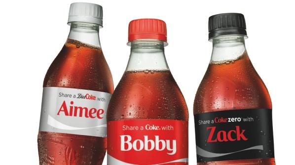 coca-cola-share-a-coke