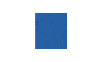 unileaver-logo-1