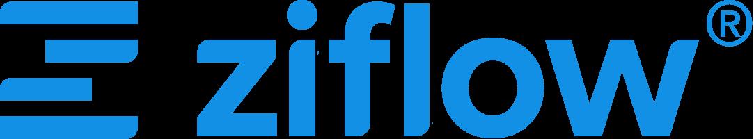 ziflow_logo_r-1
