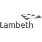 London Borough of Lambeth