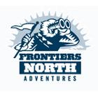 Frontiers North Adventures (Canada)