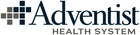 Adventist Health System (USA)