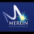 Merlin Entertainments Group Operations Ltd