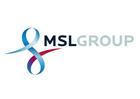 MSL Group (France)
