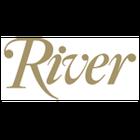 River Publishing