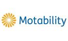 Motability Operations Ltd