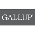 GALLUP (USA)