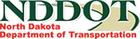 North Dakota Department of Transportation  (USA)