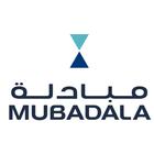 Mubadala