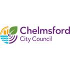 Chelmsford Borough Council