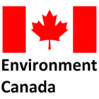 Environment Canada (Canada)