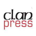 Clanpress Ltd