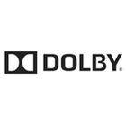 Dolby Poland
