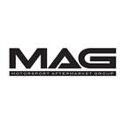 MAG Retail Group