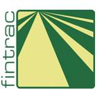 Fintrac (USA)