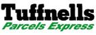 Tuffnells Parcels Express Ltd