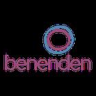 Benenden