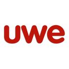 University of West of England