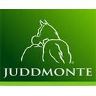 Juddmonte Farms