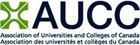 The Association of Universities and Colleges of Canada (Canada)