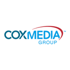 CMG Corporate Services Inc (Cox Media Group)