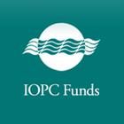 IOPC Funds
