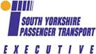 South Yorkshire Passenger Transport Executive
