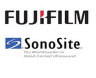 Sonosite Fujifilm