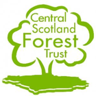 Central Scotland Forest Trust