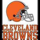 Cleveland Browns Football Company LLC