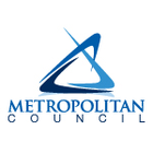 Metropolitan Council of Minneapolis - St. Paul (USA)