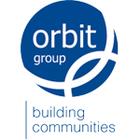 Orbit Group