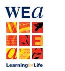 Worker's Educational Association