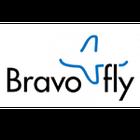 Bravonext SA