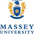Massey University (New Zealand)