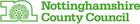 Nottinghamshire County Council