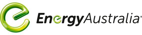 Energy Australia NSW