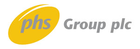 PHS Group plc
