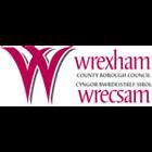 Wrexham County Borough