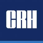 CRH Group Service Ltd