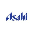 SABMiller europe AG (Asahi)