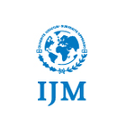 International Justice Mission (USA)