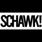 Schawk!