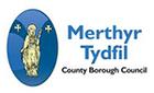 Merthyr Tydfil Borough Council