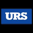 URS Infrastructure & Environment UK ltd