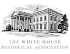White House Historical Association (USA)
