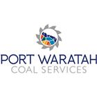 Port Waratah Coal Services (Australia)
