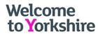 Yorkshire Tourist Board